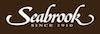 Discount Seabrook Wallcoverings
