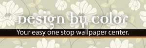 Cheap Discount Wallpaper Design by Color