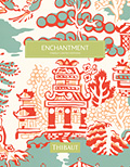 Discount Enchantment Wholesale Cheap