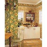 Blonder Wallpaper, Borders, Wall Murals and Home Accessories