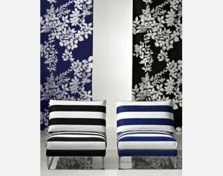 Eades Discount Wallpaper Discount Fabric Marimekko