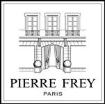 Pierre Frey Wallpaper and Fabric