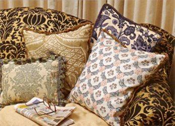 Discount Wallpaper & Discount Fabric