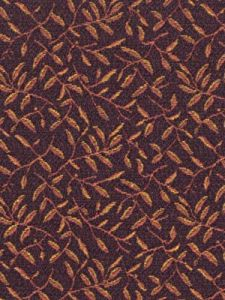 040293 ― Eades Discount Wallpaper & Discount Fabric