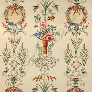 11009-001 ― Eades Discount Wallpaper & Discount Fabric