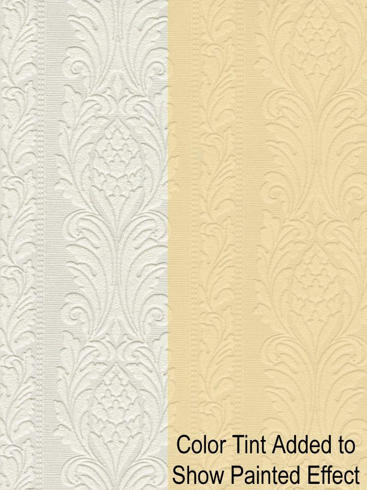 13096 ― Eades Discount Wallpaper Amp Discount Fabric