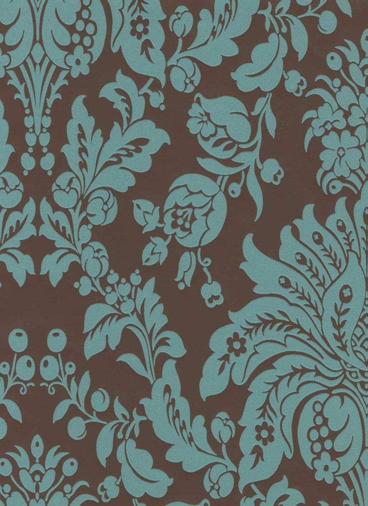 17156 Eades Discount Wallpaper Discount Fabric