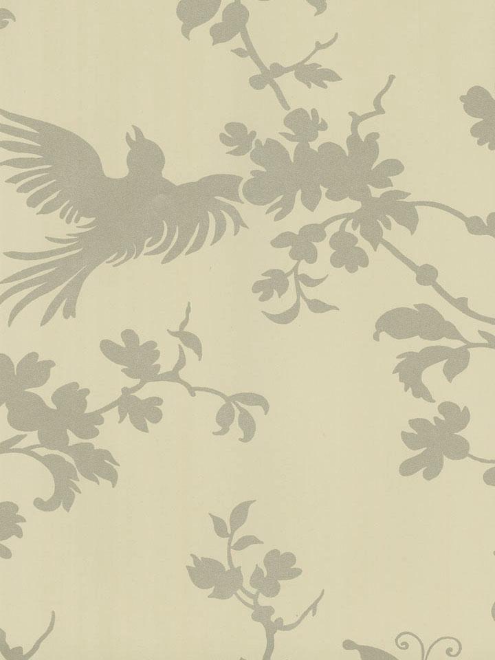 17225 Eades Discount Wallpaper Fabric
