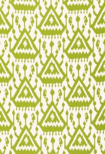 175023 ― Eades Discount Wallpaper & Discount Fabric