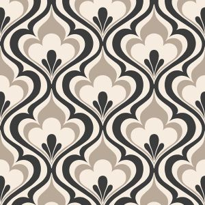 253520602 ― Eades Discount Wallpaper & Discount Fabric
