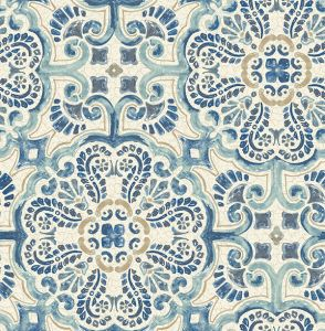 2540-24046 ― Eades Discount Wallpaper & Discount Fabric
