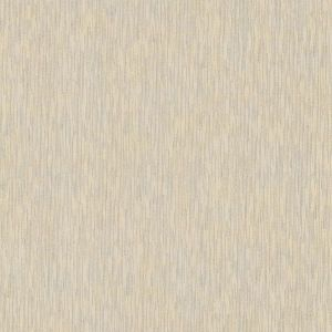 254220708 ― Eades Discount Wallpaper & Discount Fabric