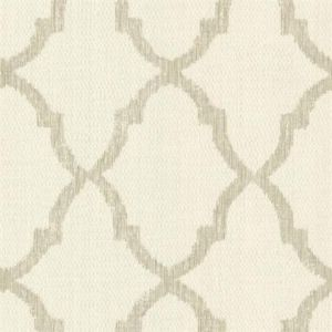 2603-20911 ― Eades Discount Wallpaper & Discount Fabric