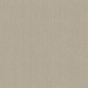 2603-20954 ― Eades Discount Wallpaper & Discount Fabric