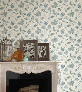 2657-22205_Room ― Eades Discount Wallpaper & Discount Fabric