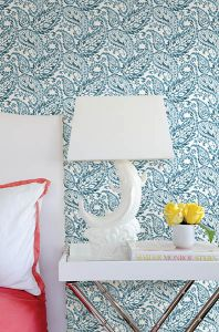 2657-22210_Room ― Eades Discount Wallpaper & Discount Fabric