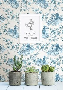 2657-22219_Room ― Eades Discount Wallpaper & Discount Fabric
