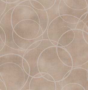 2662-001945 ― Eades Discount Wallpaper & Discount Fabric
