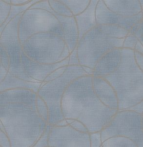 2662-001946 ― Eades Discount Wallpaper & Discount Fabric