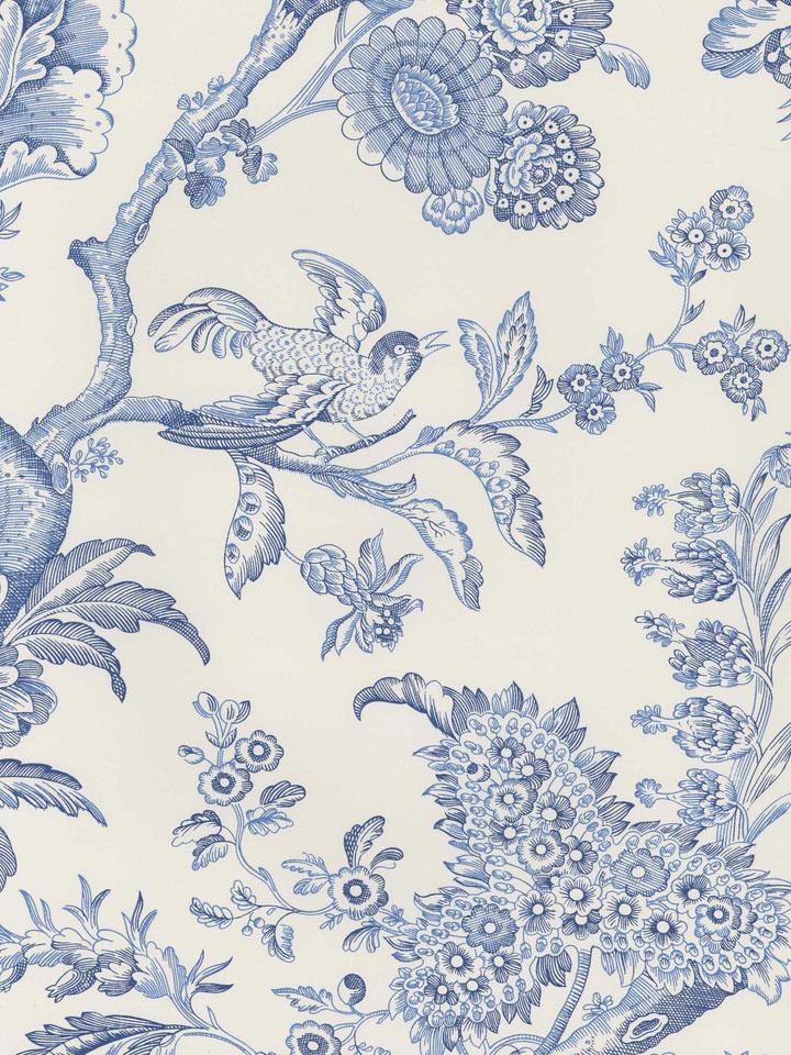 2683e0510 Eades Discount Wallpaper Discount Fabric