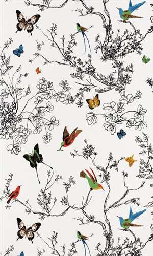 2704420 ― Eades Discount Wallpaper Amp Discount Fabric