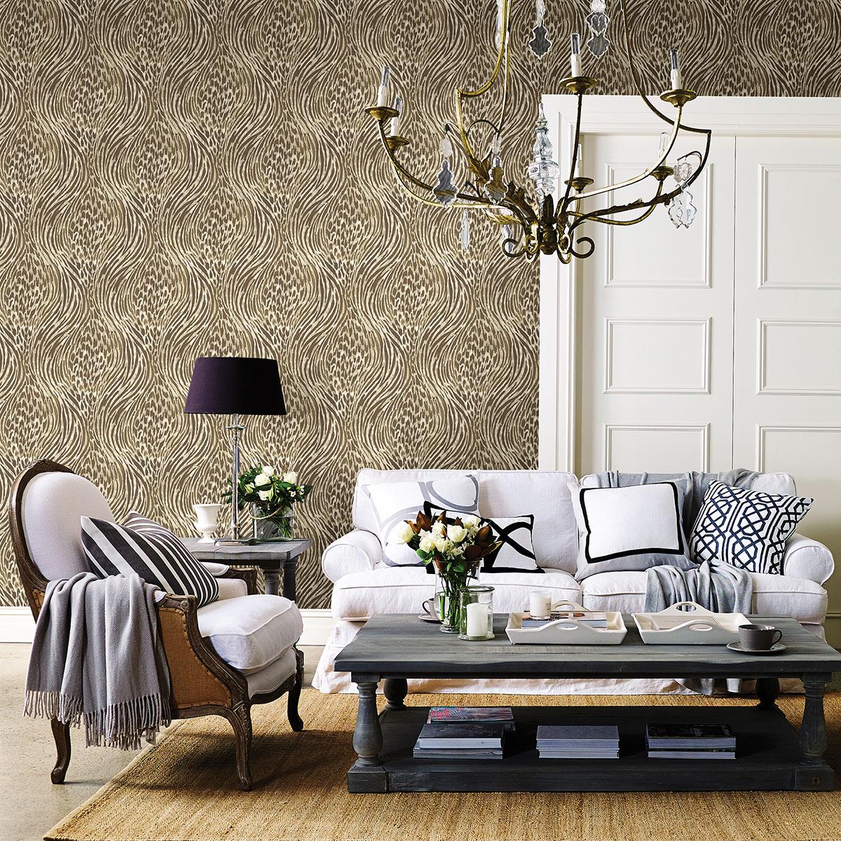 2763-24203 ― Eades Discount Wallpaper & Discount Fabric