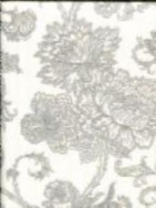 2768-3229 ― Eades Discount Wallpaper & Discount Fabric