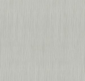2799-13486-10 ― Eades Discount Wallpaper & Discount Fabric