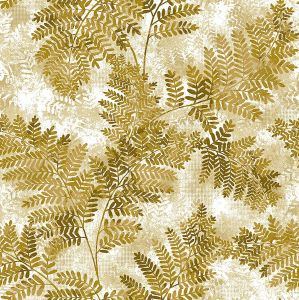 2811-LV04351 ― Eades Discount Wallpaper & Discount Fabric