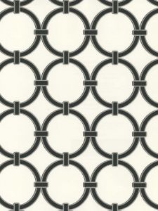 28346941  ― Eades Discount Wallpaper & Discount Fabric