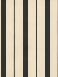 28360525  ― Eades Discount Wallpaper & Discount Fabric