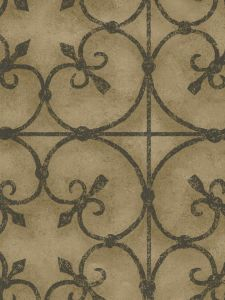 28364092  ― Eades Discount Wallpaper & Discount Fabric