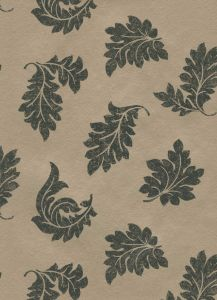 28655622  ― Eades Discount Wallpaper & Discount Fabric