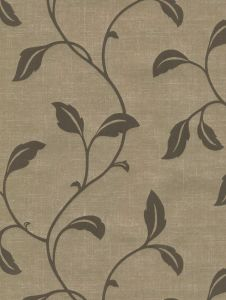 28655666  ― Eades Discount Wallpaper & Discount Fabric