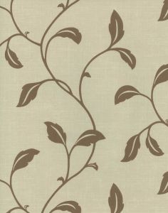 28655668  ― Eades Discount Wallpaper & Discount Fabric