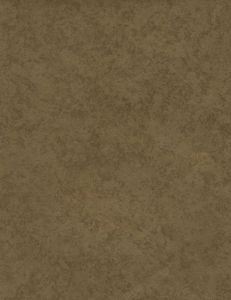 28655675  ― Eades Discount Wallpaper & Discount Fabric