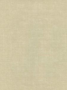 28655687  ― Eades Discount Wallpaper & Discount Fabric