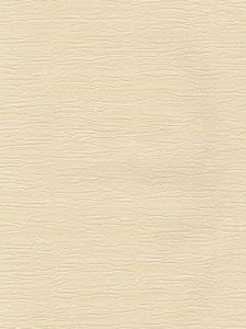 28953813  ― Eades Discount Wallpaper & Discount Fabric