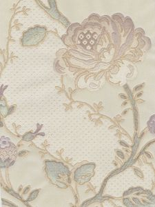 2942634  ― Eades Discount Wallpaper & Discount Fabric
