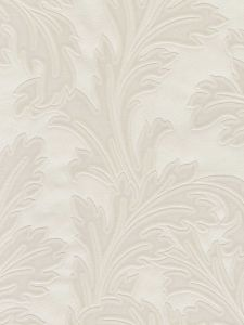 2942649  ― Eades Discount Wallpaper & Discount Fabric