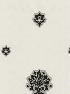 2942652  ― Eades Discount Wallpaper & Discount Fabric