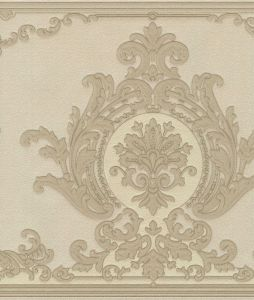 2942675  ― Eades Discount Wallpaper & Discount Fabric