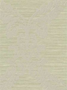 29566512 ― Eades Discount Wallpaper & Discount Fabric