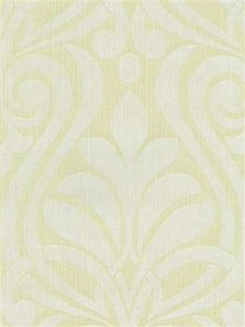 29566517 ― Eades Discount Wallpaper & Discount Fabric