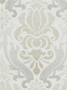29566539 ― Eades Discount Wallpaper & Discount Fabric