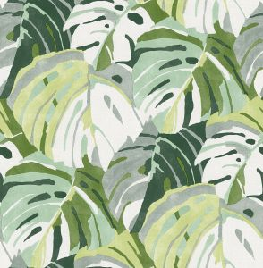 2969-26006 ― Eades Discount Wallpaper & Discount Fabric