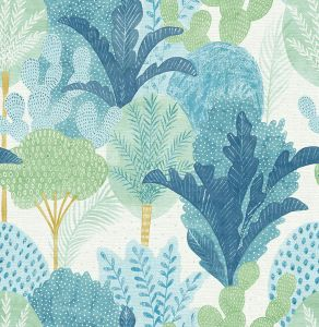 2969-26045 ― Eades Discount Wallpaper & Discount Fabric