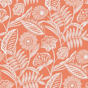 2969-87528 ― Eades Discount Wallpaper & Discount Fabric