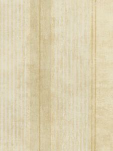 29740813  ― Eades Discount Wallpaper & Discount Fabric