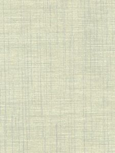 29741702  ― Eades Discount Wallpaper & Discount Fabric